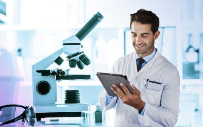 Optimizing Dermatopathology Turnaround Time