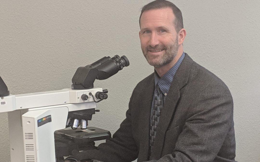 Darren Whittemore, DO PathologyWatch