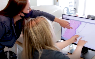 PathologyWatch Utilizes Digital Pathology to Help Dermatologists Maintain Optimal Patient Outcomes while Reducing Staff Burdens